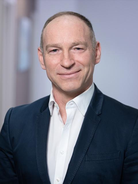 Dr. med. Andreas Häring