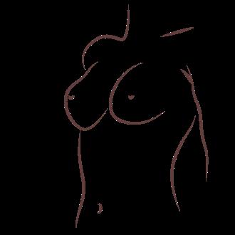 esthesis Brustchirurgie