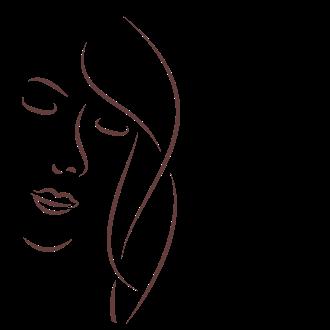 esthesis Gesichtschirurgie