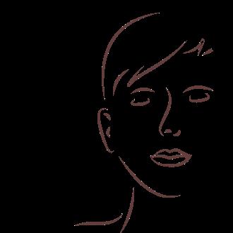 esthesis Haut und Lippen